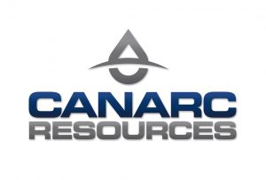 Professional Logo Design for a Corporate Oil and Gas Company by Swanson Design Group